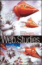 Web Studies: A User's Guide